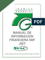 Mum_informacion Financiera Niif.net v001