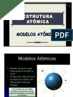 EM_Química_ligações_químicas.pptx