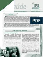 IPSaude062015.pdf