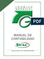 MANUAL DE CONTABILIDAD.pdf
