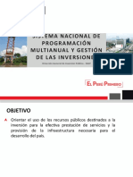 PresentaciónINVIERTE 31 01 2019