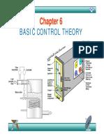 Basic Control Theory.pdf