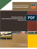 RENSTRA PU 2013 - 2018 FINAL.pdf