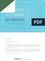 35949216-0-projekt202-e-book.pdf