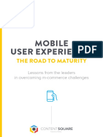 eBook-UK-Mobile-User-Experience.pdf