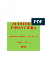 Caso-Practico-de-Auditoria-Financiera.pdf