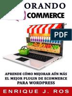 mejorar-woocommerce.pdf