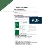 Guia_de_Uso_Pago_a_Proveedores Banco Plaza.pdf