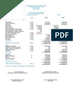 EstadosFinancieros2015.pdf