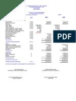 EstadosFinancieros2016.pdf