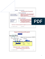 sp_2005_Lecture03.pdf