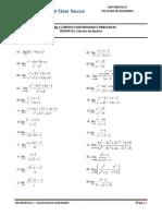 Hoja de trabajo 8_ Limites algebraicos.docx