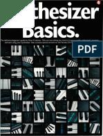 Synthesizer Basics Dean Friedman.pdf