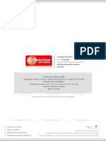 Liderazgo_y_servicio_en_la_tradicion_cat.pdf