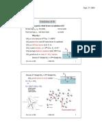 sp_2005_Lecture05.pdf