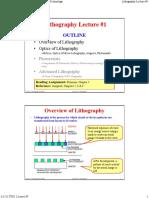 sp_2005_Lecture09.pdf