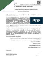 Ley-Nº-9124-Modificatoria-Ley-de-Residencias-Nº-7857.pdf