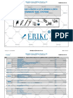 Ivy Catalogue From ERIKC