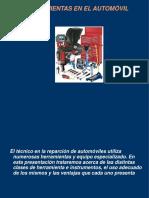 herramientas-automovil.pps