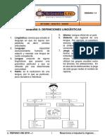 UNI LEN 1-4 -2019-2.docx