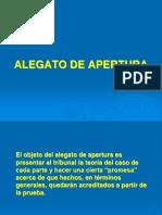 LO - II - Juzgamiento.pptx