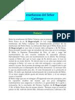 ensenanzas_senor_caitanya.pdf