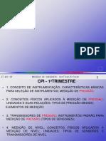 MEDIDAS CPI.pdf