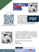 Cultura Digital - Referências  - v2.pdf