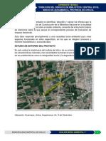 Analisis de Entorno1