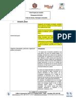 Ficha Para Presentacion de Proyectos Del Fondo de Ctei (1)