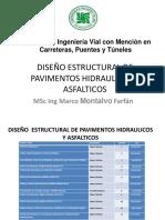 7.-Suelos de Subrasante.pdf