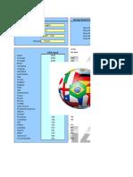 World Cup 2014 - Brazil.xlsx
