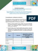Evidencia_1-Conceptualización