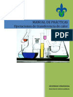 MANUAL_Beta_Laboratorio.docx