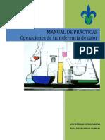 MANUAL_Beta_Laboratorio.docx