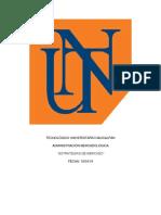 Estrategias de crecimiento integrado y de crecimiento de diversificación.docx