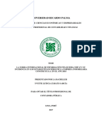 NIFF 15.pdf