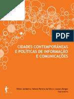 Cidades contemporaneas.pdf