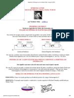 Segredos da Energia Livre de Vladimir Utkin - março de 2012.pdf