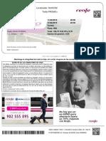 SUGCDZ.pdf