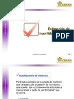 Parte 1 Repaso Estimacion de Incertidumbres.pdf