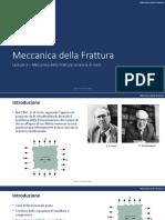 Lecture9_FracMech2.pdf