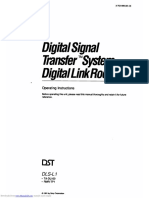 TA-DF100 DIGITAL.pdf