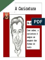 53449782-Caritaturas-como-Proceder-Um-Exemplo.pdf