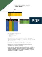 IGBD_PC01.pdf