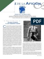 boletin49.pdf