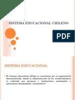 Educación Media Formación Instrumental CONVIVENCIA SOCIAL