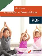 Educacao_Sexualidade_3