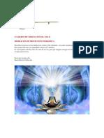 TRABAJO 3 MEDITACION DE PROTECCION.docx