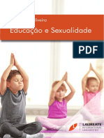 Educacao_Sexualidade_4